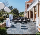 Emoyeni Parktown Wedding and Conference Venue_0001