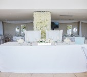 Emoyeni Parktown Wedding and Conference Venue_0002