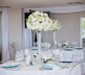 Emoyeni Parktown Wedding and Conference Venue_0003