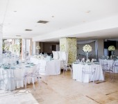 Emoyeni Parktown Wedding and Conference Venue_0005