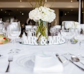 Emoyeni Parktown Wedding and Conference Venue_0006